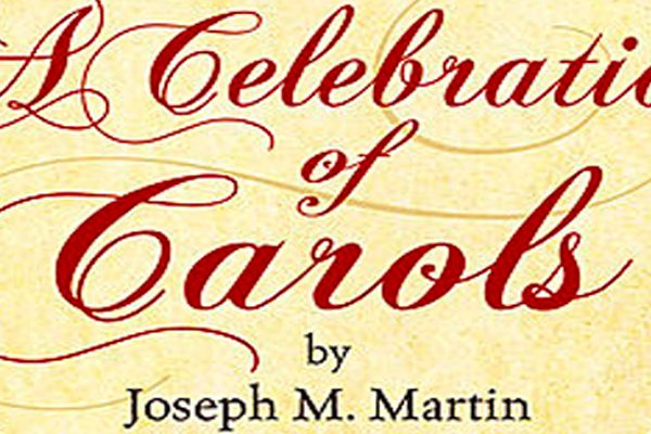 Christmas Canta: A Celebration of Carols