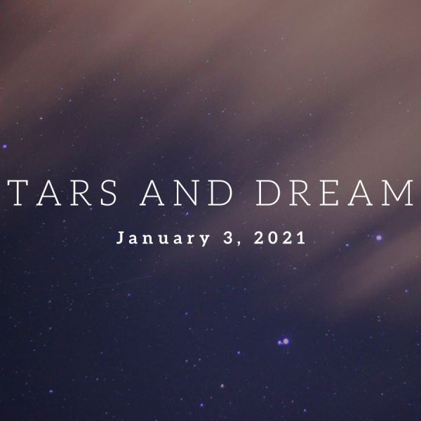 Stars and Dreams