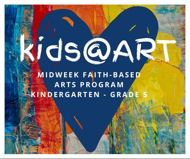 Kids@ART